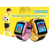 M05 Smart Watch for Children Kids GPS for Apple & Android Smart Baby Watch