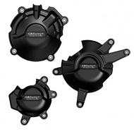 CBR 650F / 650R / CB 650 2014 - 2020 引擎防護塊 引擎滑塊 防摔塊 防倒塊 引擎護蓋