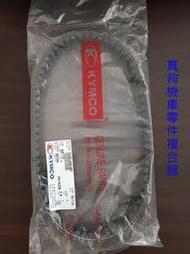 KYMCO 光陽 many110 125 MANY 魅力 VJR 110 125 原廠 皮帶 LKC6