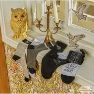 哈利波特SPAO合作款Harry Potter魔法圍巾帽子襪子手套套裝