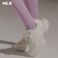 【MLB】BIGBALL CHUNKY 系列 復古老爹鞋 紐約洋基隊(32SHCC111-50W)