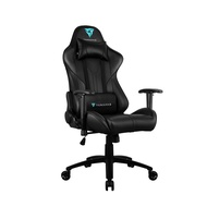 THUNDERX3   Gaming Chair รุ่น RC3