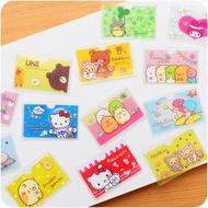 Card Holder / Ezlink / Cute Card Holder / Ezlink Card Holder / Christmas Gift