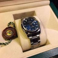 Rolex 勞立士 型號 115200 真品