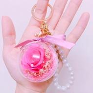 [老闆賠本出清🌟現貨] 婚禮小物私心推薦 婚禮裝飾 透明球 壓克力球 扭蛋球 手做手工材料 金莎球 聖誕裝飾