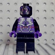 新品樂高 LEGO 超級英雄人仔 SH426 雷神競技場守衛士兵 76088