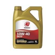 IDETMISU 10W-40 ENGINE OIL
