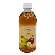 Paradise Apple Vinegar / White Vinegar 450 ml Paradise Vinegar / Vinegar / Vinegar