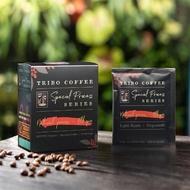 【TRIBO COFFEE】衣索比亞 耶加雪菲 日曬 精品濾掛式咖啡/ 掛耳包(11g x 5包)