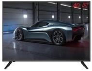 PRIMA - PRIMA - LE-40MT60 40吋 LED 全高清電視 IDTV / 包座枱基本安裝 - 香港行貨