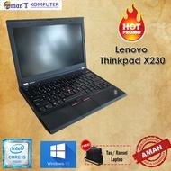 Laptop Lenovo Thinkpad X230 Intel Core i5