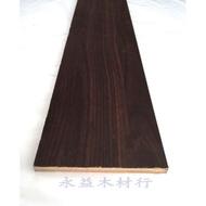 *永益木材行(台北)*貼皮木板 貼皮板 貼皮抽屜板 貼皮夾板