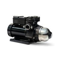 【川大泵浦】木川 KQ-200N 東元馬達 (1/4HP) 靜音恆壓加壓機 KQ200N  不生鏽抽水機 (3)