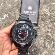KADEMAN 6163 Men Watch