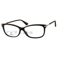 【LOOK路克眼鏡】Christian Dior 迪奧 光學眼鏡 ESSENCE8 807