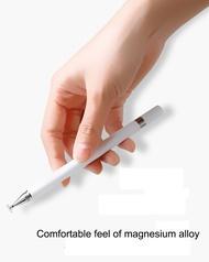 [วางมือบนจอได้] เหมือน Apple Pencil ปากกา ipad stylus ipad gen7 2019 applepencil 10.2 9.7 2018 Air 3 Pro 11 2020 12.9