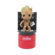 Tesco Avengers Toys for boys
