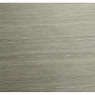 線石灰80x80 拋光石英磚