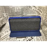 【完美款吸合皮套】宏達電 HTC U11/U-3u/5.5吋隱藏磁扣皮套/保護套/可立側掀/隱形磁扣
