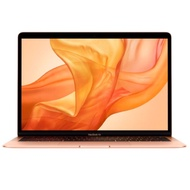 "二手現貨2019 New Macbook Air 13""  128金"