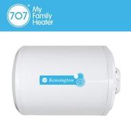 707 Kensington 25L Electric Storage Water Heater