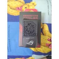 Rog phone 2 風扇 AreoActive 配件 散熱  二手