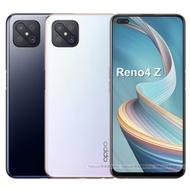OPPO Reno4 Z (8G/128G) 6.57吋5G四鏡頭手機