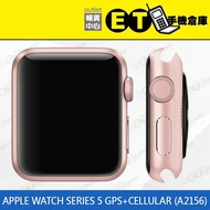 ET手機倉庫【福利品 APPLE WATCH SERIES 5 GPS+CELLULAR 32G】A2156 附發票