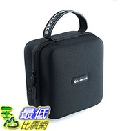 [美國直購] Caseling B00ZVID206 收納殼 保護殼 Hard Case for Bose SoundLink Color Speaker