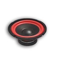 ┋☒❂car speakers 4 inches 5 6 8 10 heavy bass Cannon speaker blanket subwoofer