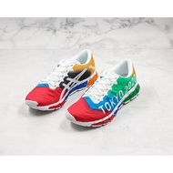 Ready Stock Arthur Asics 2020 Tokyo Olympic 360 Limited Edition Running Shoes