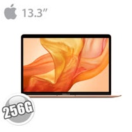 intel款 Apple MacBook Air 13.3吋 1.1GHz/8G/256G 筆記型電腦 MWTL2TA,MWTK2TA,MWTJ2TA