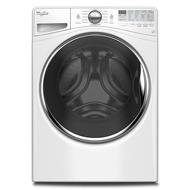 現貨【歡迎聊聊議價~可刷卡分期3、6、12】惠而浦Whirlpool-15公斤極智滾筒系列蒸氣洗衣機 WFW92HEFW