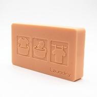 現貨可批發C709DIY手工香肥皂軟硅矽膠磨具精油皂手工花模皂基200克11/12滿200出貨
