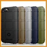鏡頭保護 Nokia 8.1 3.1 7.1 plus保護殼 諾基亞8.1 全包矽膠軟殼 防摔防刮手機殼 磨砂材質 防滑