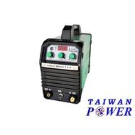 TAIWAN POWER  清水牌 SC200 冷焊機 (微型焊機)