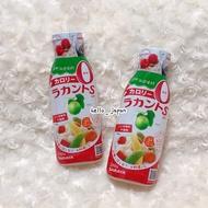 【hello_japan】SARAYA(現貨)羅漢果糖 羅漢果代糖 液體糖 液體