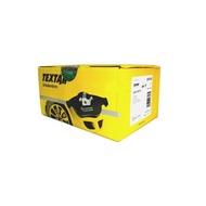 938嚴選 德國 TEXTAR BENZ W204 W212 R172 前來令 煞車皮 剎車皮 煞車來令片 剎車來令片