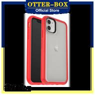Otterbox Lumen SeriesสำหรับApple iPhone 11 Pro Max/iPhone 11 Pro/iPhone 11เคสโทรศัพท์ใส