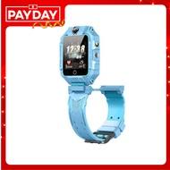 นาฬิกา ไอ โม่ z6 นาฬิกากันเด็กหาย Q88 กันน้ำ IP67 นาฬิกา สมาทวอช z6 z5 ไอโม่ imoรุ่นใหม่ นาฬิกาเด็ก นาฬิกาโทรศัพท์ เน็ต 2G/4G นาฬิกาโทรได้ LBS ตำแหน่ง กันน้ำ กล้องหน้า กล้องด้านหลัง
