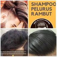 pelurus rambut permanen