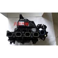 ®八元汽車材料® 10-14 Mazda 3 2.0 進氣歧管 全新品/正廠零件