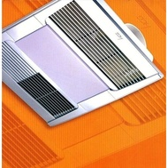 和成浴室多功能機/限時特賣~暖風機EF510/EF510H(免運費)