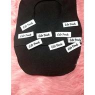 {Set 1} PLAIN  Ostomy Colostomy Ileostomy Bag   Cover by Ostomy Pouch