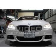 威德汽車 BMW F10 F30 M-TECH MTECH 空力套件 大包 F20 E92 E90 F32 E60 M3