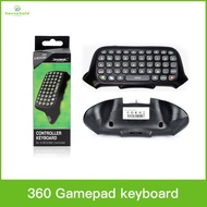 Keyboard XBOX360 wireless handle keyboard XBOX360 handle keyboard keyboard keyboard keyboard keyboard keyboard keyboard keyboard keyboard keyboard chat keyboard