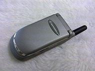 『皇家昌庫』 MOTOROLA V3688 V8088 全世界最輕 經典 VibraCallTM盒裝3300元保固1年