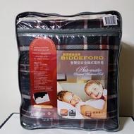 Costco Biddeford 智慧型安全蓋式電熱毯 加熱毯 熱敷墊 睡眠墊 墊子 加熱墊 發熱毯 好市多