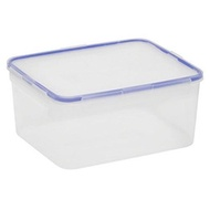 ★FREE SHIPPING★Snapware 18.5-Cup Airtight Rectangle Food Storage Container, Plastic