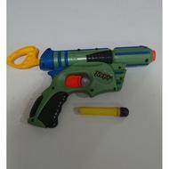 Nerf 玩具槍 正版